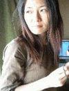 日向子(42)