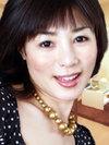 とも子(42)