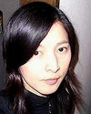 喜久子(43)