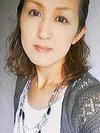 邦子(41歳)