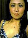 想夏(40歳)