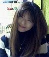 花江(42歳)
