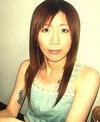 温子(43歳)
