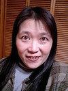 美珠(43歳)