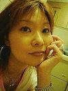 知花(43歳)