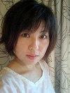 靖子(48)