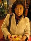秋穂(42歳)