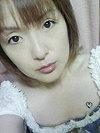 めぐみ(46歳)