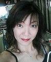 里田(45)