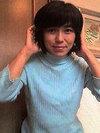 絵梨子(43歳)