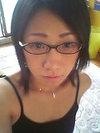 初美(40)