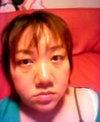 翠恵(46)