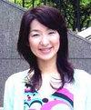 佳奈子(46)