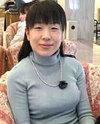 亜紗実(48歳)