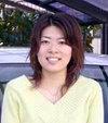 早紀子(42歳)
