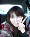 利美子(46)