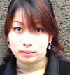 奈津子(46)