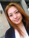 唱子(44歳)