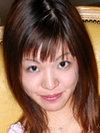 皐月(43歳)