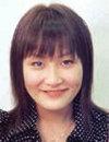 美江(42歳)