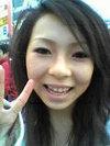 美枝(44)