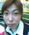 兼子(43)