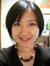 千代美(44)