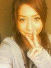 比呂子(42)