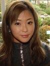 須美子(45歳)