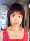 美希(46歳)