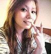 ミーちゃん(47歳)