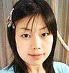 樫子(42歳)