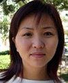 美奈江(41歳)
