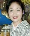 あちお(52)