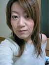 千寿子(58)
