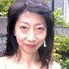 江都子(57歳)