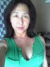 咲弥(53)