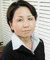 いろり(56)