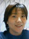 聡美(独身)(52)