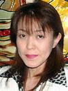 愛子(52歳)