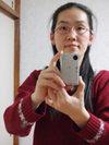 紹子(54)