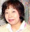芳枝(52歳)