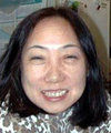 ルリ子(56)