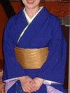 和代(50歳)