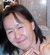 てる美(54)