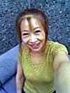 ミザリー(64歳)