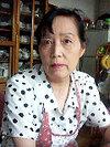 美香代(62歳)