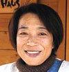 ウメ乃(60歳)