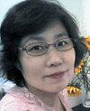 彗子(66歳)
