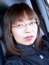 寿美子(67歳)